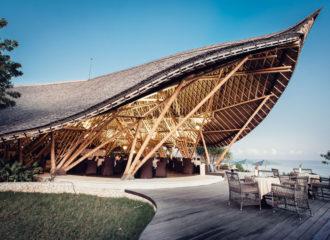 Suarga Padang Padang from Design Hotels™ 2018