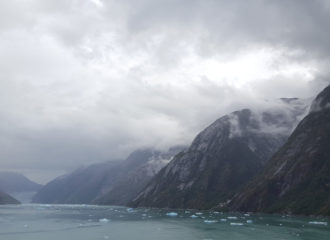 Fjords to Fishing Towns: Cruising Southeast Alaska