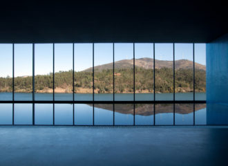 Duoro41 Hotel & Spa - A Retreat Reinvented